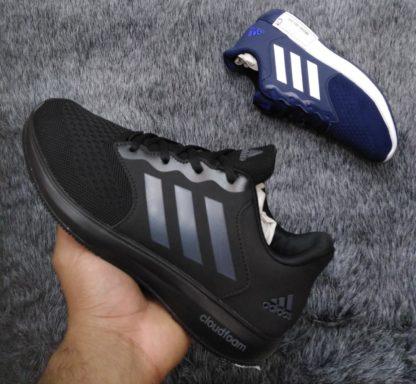 zapatillas para negocio