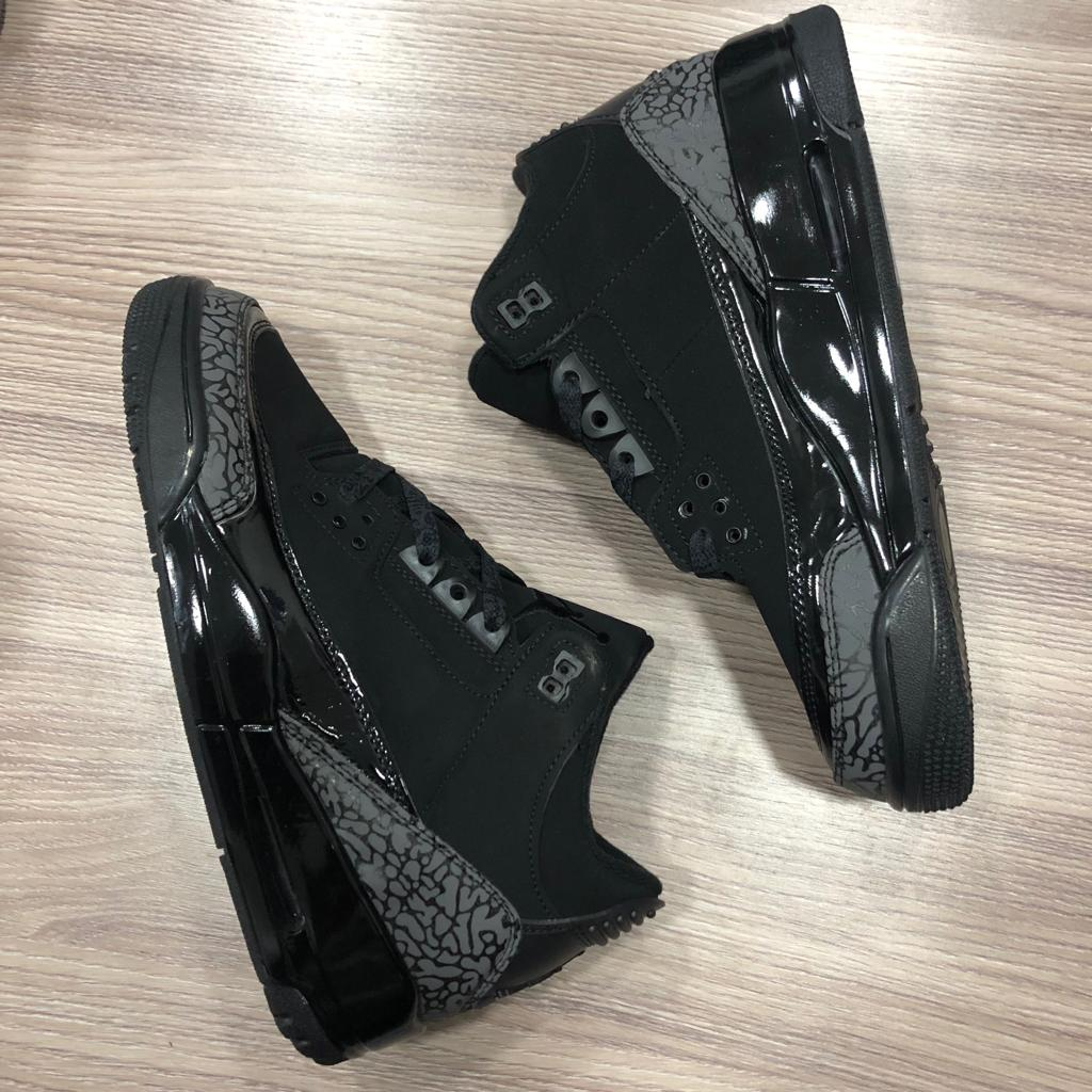 Zapatillas en cali replica AAA