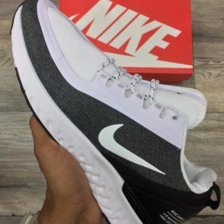 Tenis Nike al por mayor en cali