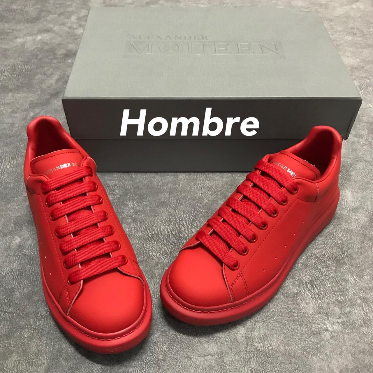 marca popular múltiples colores la mejor actitud Tenis por mayor cali Replica triple aaa - Zapatillas en Cali