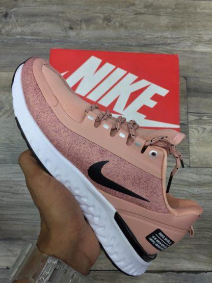 zapatillas para mujer en cali