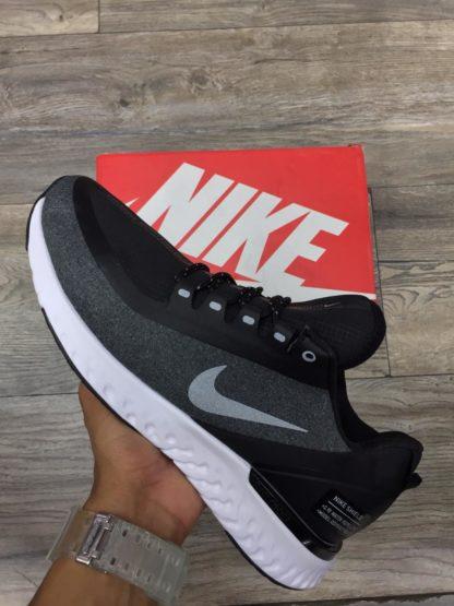 zapatillas para negocio en cali