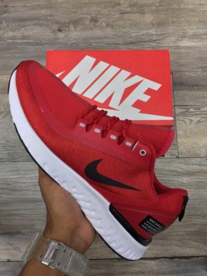 zapatillas replica AAA