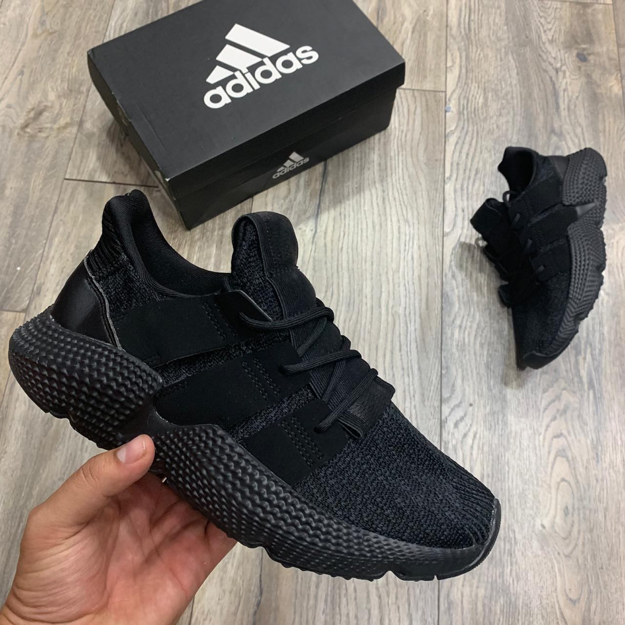 replicas adidas zapatillas