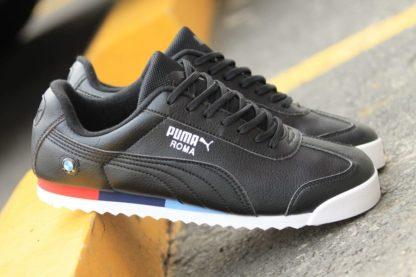 Bodegas de tenis zapatillas