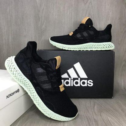 Zapatillas Adidas ZX 4000 caballero