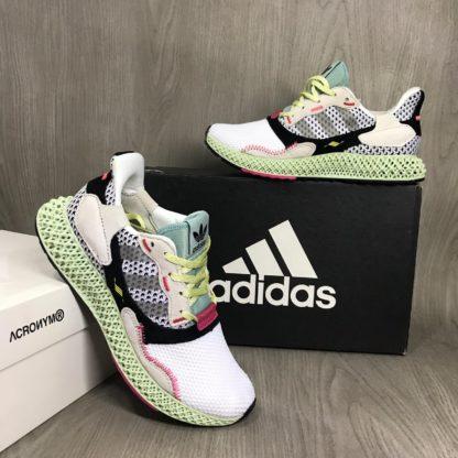 Zapatillas Adidas ZX 4000