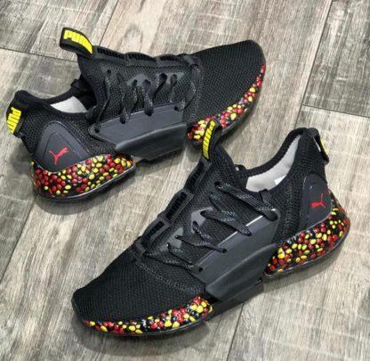 Zapatillas puma hybrid