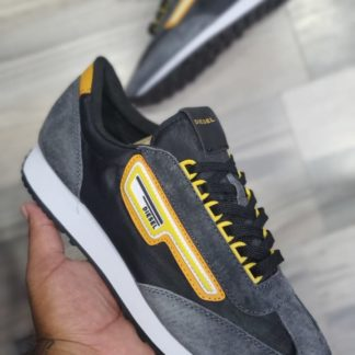 zapatillas cali por mayor