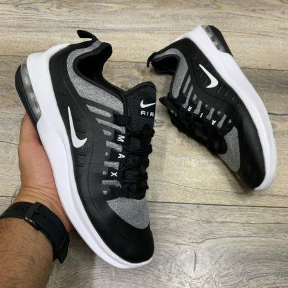 calzado deportivo caballero