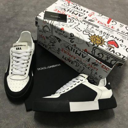 Zapatillas replica 1.1 importadas