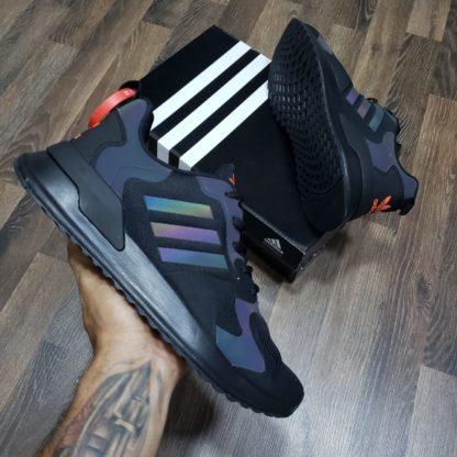 bodegas de zapatillas