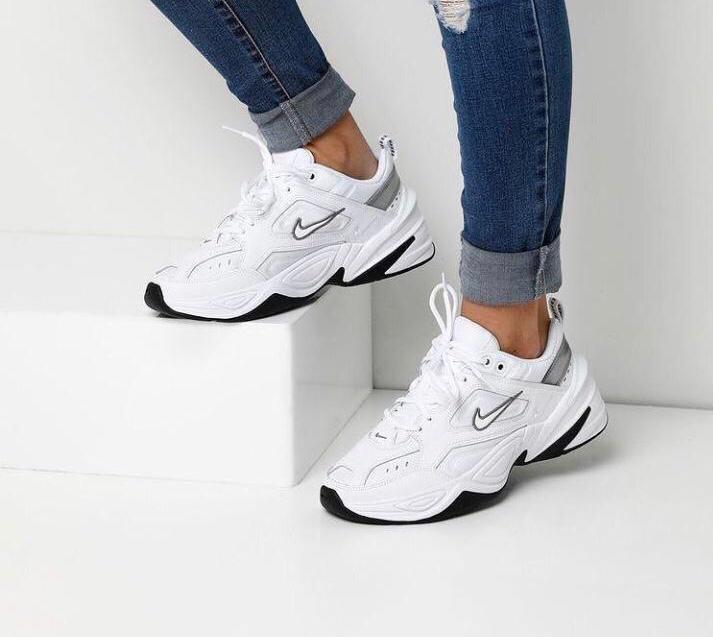 calzado en oferta