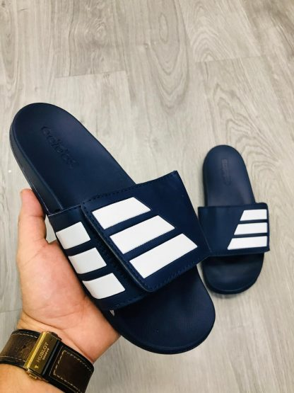 chanclas adidas replica