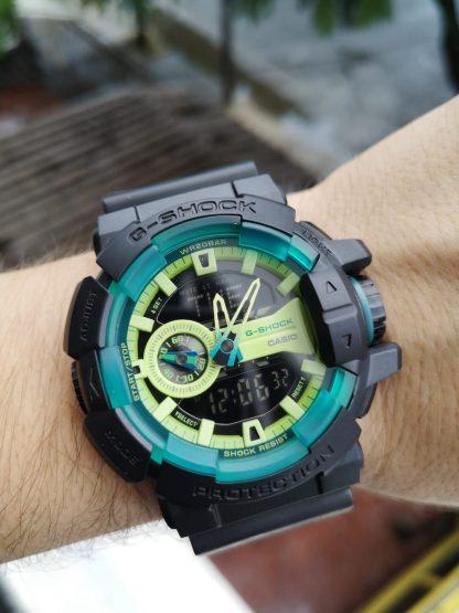 reloj replica triple a