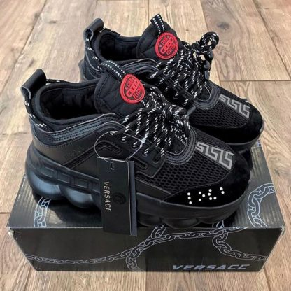 versace chain reaction precio
