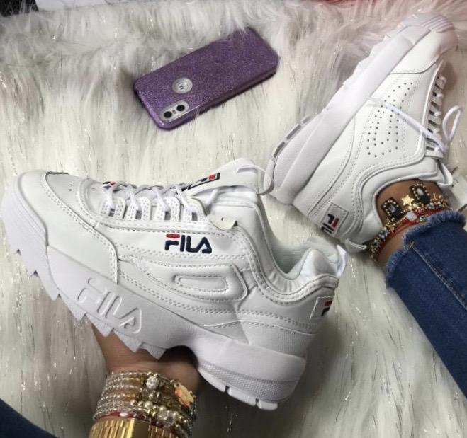 zapatos replica aaa