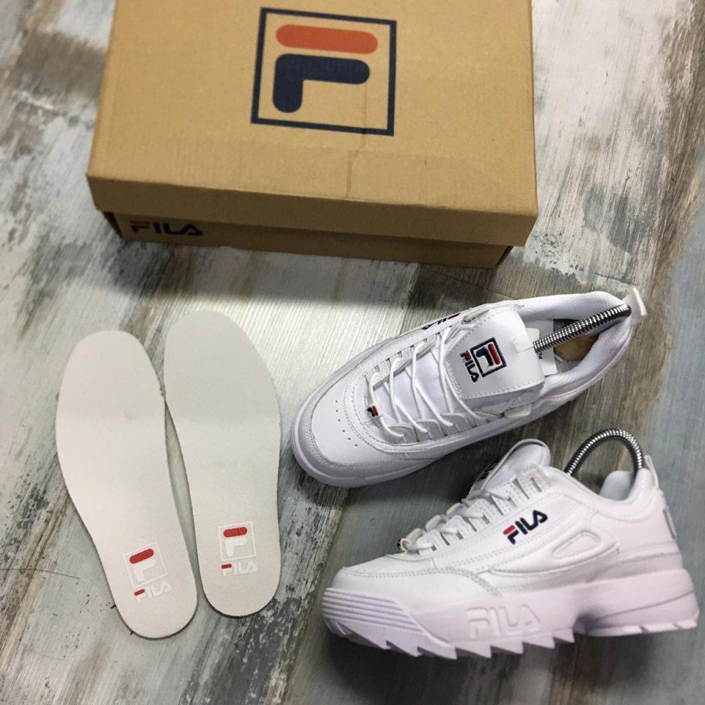 zapatos al por mayor