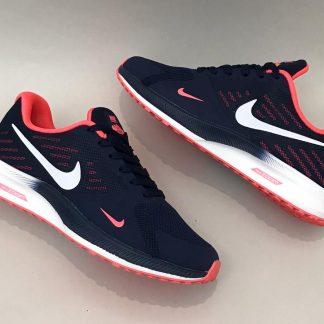 Tenis Nike trainer