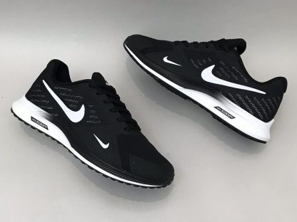 Tenis Nike trainer hombre