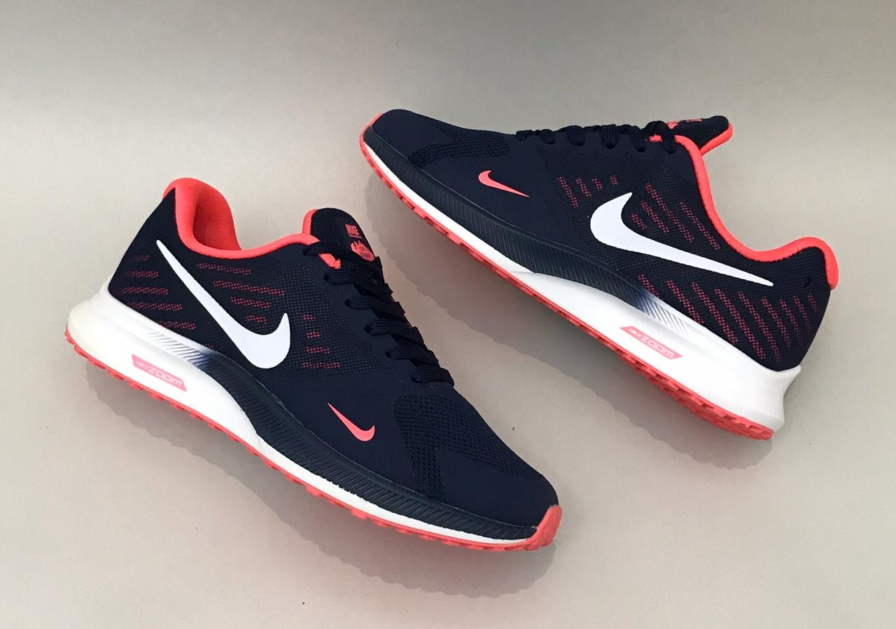 Tenis Nike trainer mujer y Hombre
