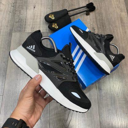 adidas replica aaa
