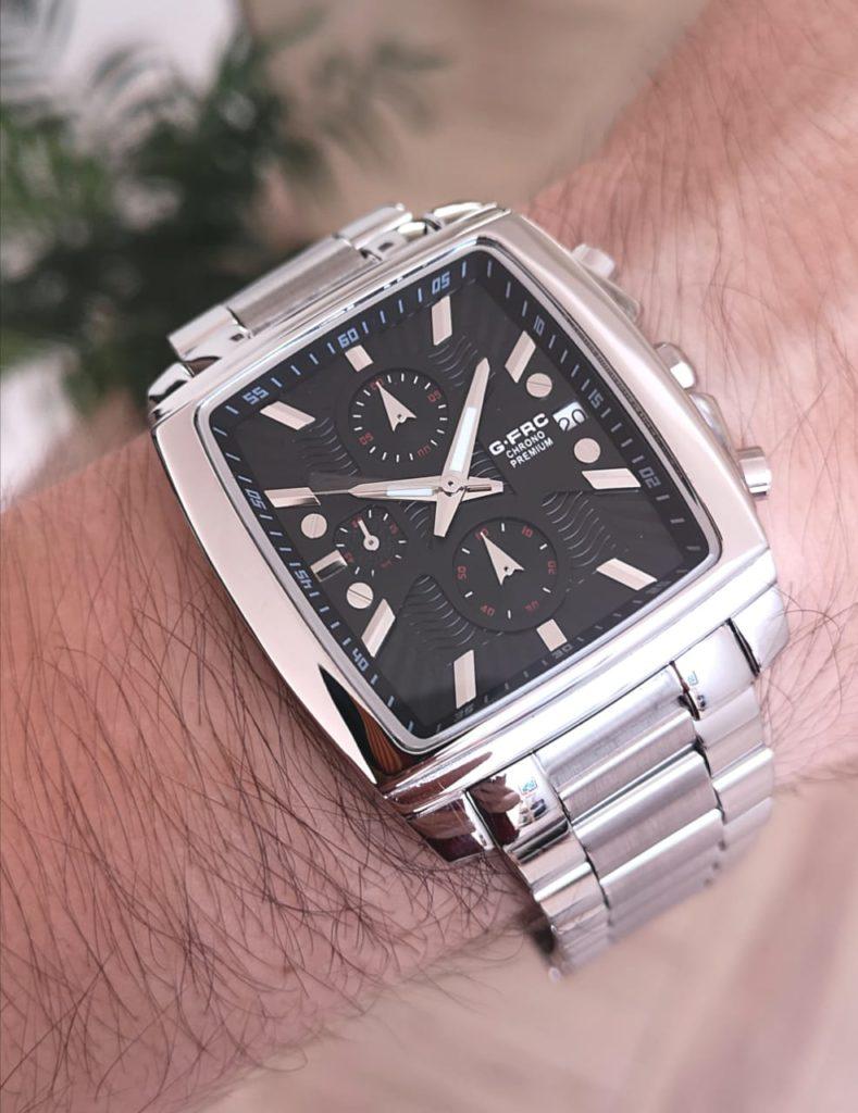relojes al por mayor