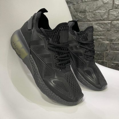 adidas zx 2k hombre