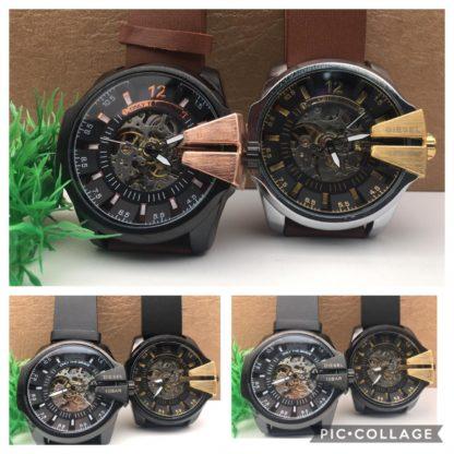reloj al por mayor