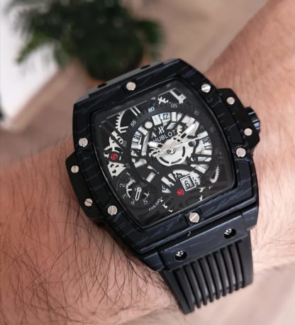 reloj hublot al por mayor