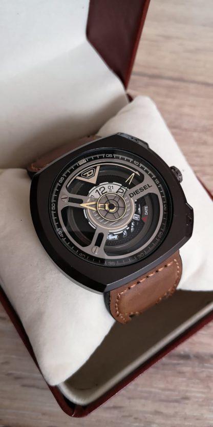 relojes replica triple a