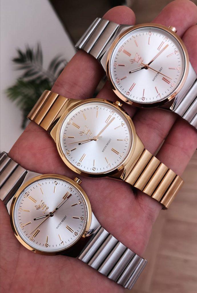 relojes para mujer al por mayor