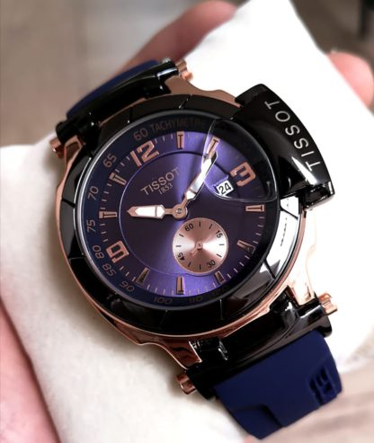 Reloj Tissot por mayor replica