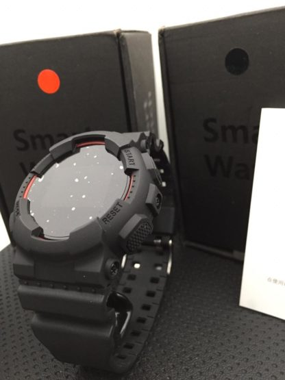 smartwatch x mayor cali colombia