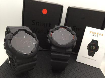 smartwatch al por mayor