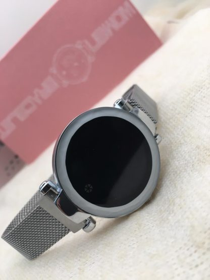 smartwatch para ajercicio