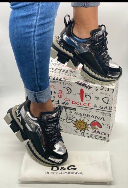 zapatillas 1.1 por mayor