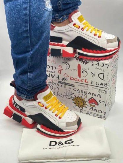 zapatillas en cali al por mayor