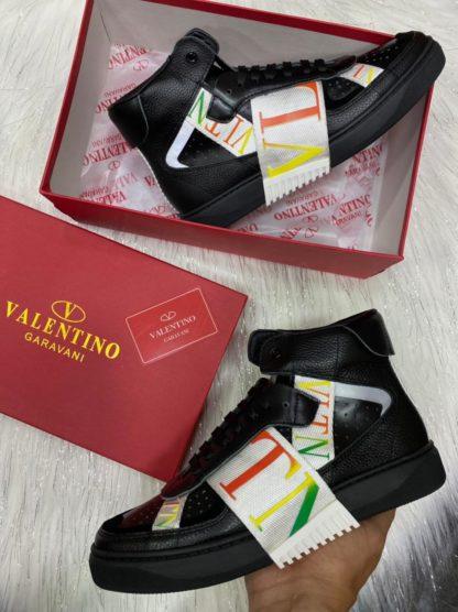 zapatillas importadas lv