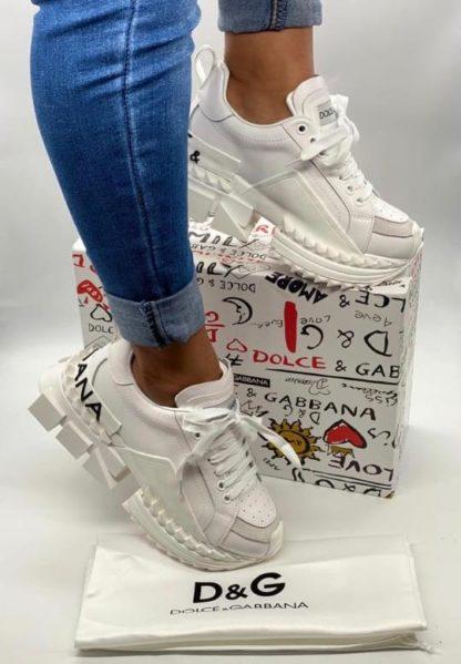 zapatillas replica 1.1